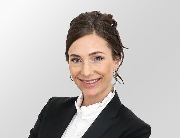 Tina Hermansson - Advokat i lund malmo trelleborg