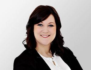 Katarina Edgren Aldefors - Advokat i lund malmo trelleborg