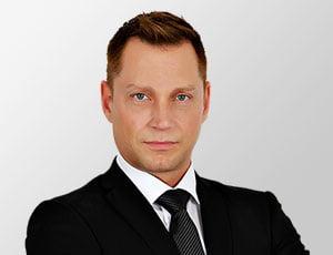 Magnus Hermansson - Advokat i lund malmo trelleborg