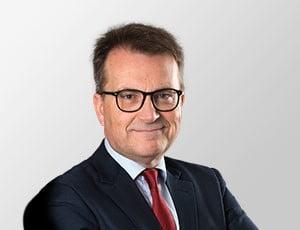 Mats P Olsson - Advokat i karlskrona