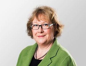 Pia Lindström - Advokat i karlskrona