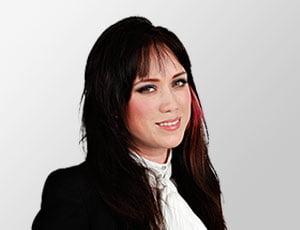 Caroline Jieboldt - Advokatsekreterare i lund malmo trelleborg
