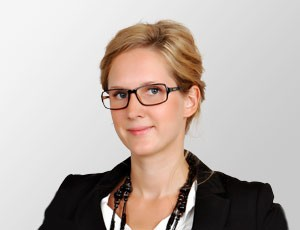 Emma Nilsson - Advokat i lund malmo trelleborg