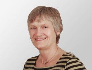 Ulla Paabøl - Advokat i kopenhamn