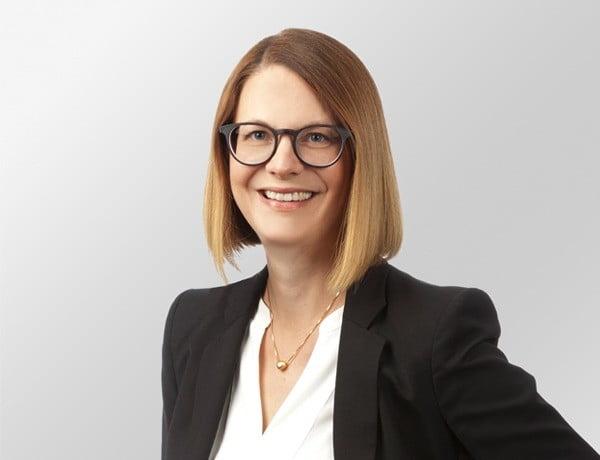 Kajsa Lunderquist - Advokat i lund malmo trelleborg