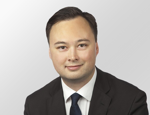 Henry Johansson - Advokat i lund malmo trelleborg