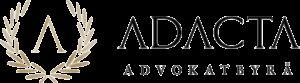 Adacta Law